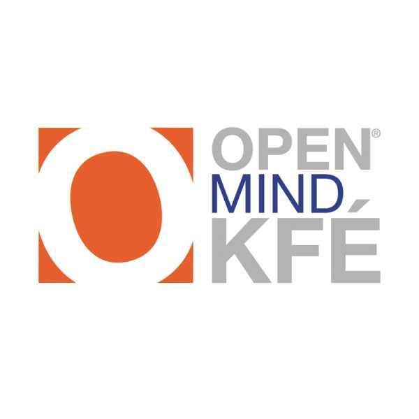 rbmg consulting OpenMindKafe
