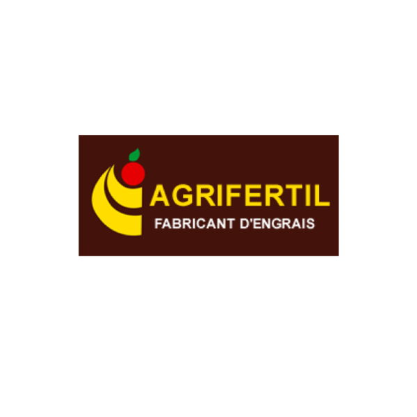 rbmg consulting agrifertikl