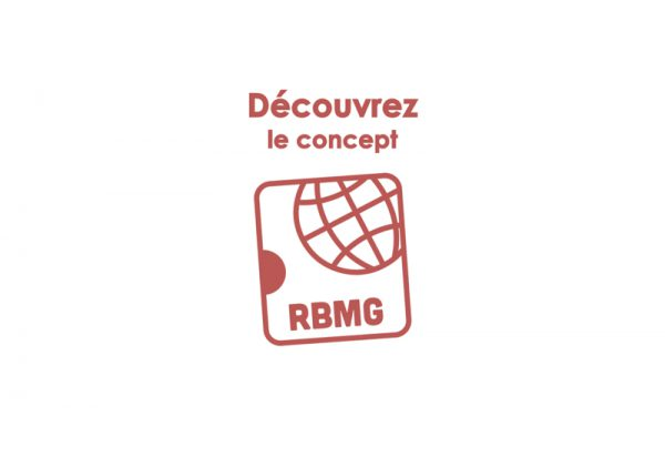 rbmg consulting concept