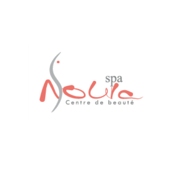 nouraSpa rbmg consulting
