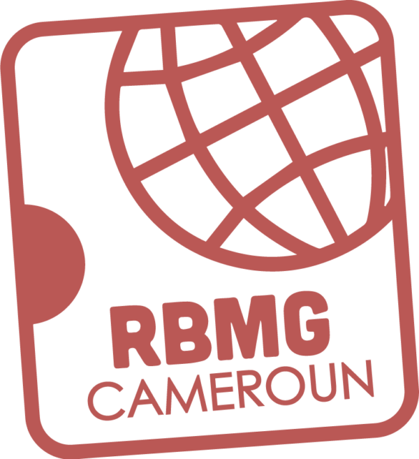 rbmg consulting cameroun